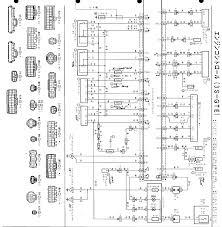 lexus is250 interior fuse box 2013 volkswagen jetta interior fuse box diagram 2013 vw jetta fuse