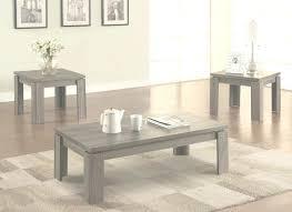 walmart com coffee table living room tables walmart medium size of coffee white end small