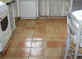 renovation carrelage sol cuisine site web inspiration recouvrir carrelage sol salle de bain