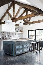 Best  Kitchen Design Gallery Ideas Only On Pinterest Small - Home and garden kitchen designs