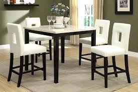 Dining Tables Canada Counter Height Table With Chairs Smc
