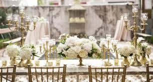 wedding planners new orleans elyse weddings new orleans wedding planning and design
