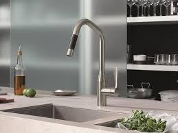kitchen taps by dornbracht archiproducts