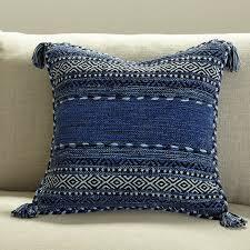 fogarty pillow cover u0026 reviews birch lane