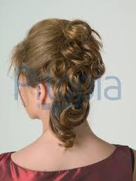 Hochsteckfrisurenen Mit Haarteil by Bildagentur Pitopia Bilddetails Hochsteckfrisur P
