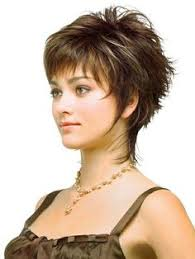 hairstyle for fat over 40 fine hair short hairstyles for fat faces bing images hair styles