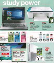 target black friday vizio target weekly ad preview 7 30 17 8 5 17