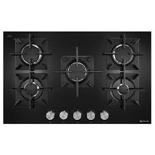 Jenn Air 36 Gas Cooktop Gas Cooktop Cooktops Cooking Appliances Frank U0027s Appliance