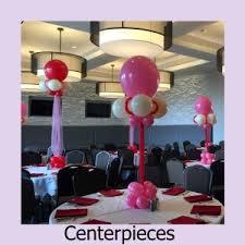 balloon delivery dallas tx balloon delivery balloon arches balloon columns balloons carrollton tx