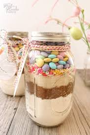 gifts for easter 20 easter basket gift ideas food gifts for easter