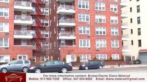 Brooklyn Bedrooms 2 Bedroom Coop For Sale In Sheepshead Bay Brooklyn Youtube