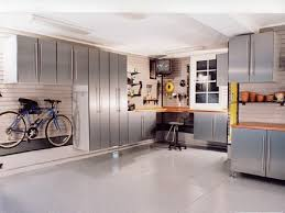 100 garage designer images about creative set ideas on garage designer modern home design with nine car garage and loversiq