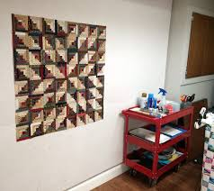 amy u0027s quilting studio link party katyquilts