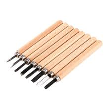 wood carving tools set online shopping the world largest wood