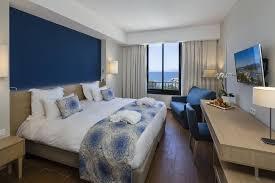 hotel dans la chambre ile de hotel helios ile des embiez six fours les plages tarifs 2018