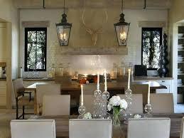 unique diy farmhouse overhead kitchen lights farmhouse kitchen pendant lights krepim club