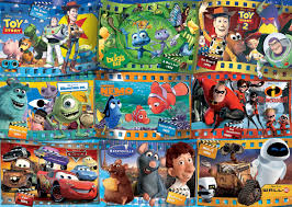 the jacob springs hillbillies ranking pixar movies hmmmmm that s not how i d pick them here s my ranking 11 toy story 2 10 ratatoulle 9 toy story 3 8 wall e 7 cars 6 the incredibles 5 bugs life