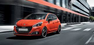 peugeot south africa used peugeot cars for sale around south africa online at webmotors
