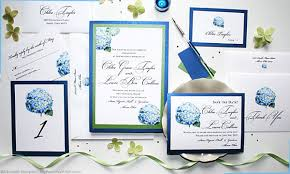 what do i need for a wedding what wedding stationery do i need watercolor wedding