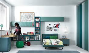 deco chambre enfant design design chambre enfant idées décoration intérieure