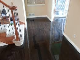 Laminate Flooring Diy Best High End Laminate Flooring Fabulous Home Ideas