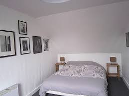 chambres d hotes vannes location chambre vannes haut chambres d hotes vannes hd