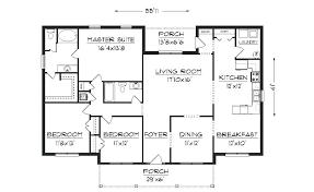 room floor plan free room plan drawing plan drawing floor plans online free amusing
