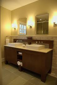 master bathroom vanities ideas wooden base cabinets master bathroom vanity ideas 3915 home