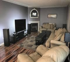livingroom set up new living room setup malelivingspace