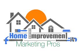 home improvement marketing pros home improvement lead generation