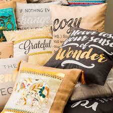 decorative pillows indoor pillows myevergreen myevergreen
