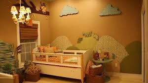 Blinds For Kids Room by Buying Window Treatments For A New Home The Blinds Spot
