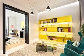 Ikea Schlafzimmer Online Einrichten Wohnung Beige Ikea Erstaunlich Auf Moderne Deko Ideen Zusammen Mit