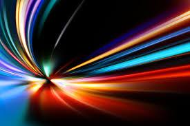 Kansas how fast does light travel images A quantum teleportation breakthrough physicists just smashed jpeg