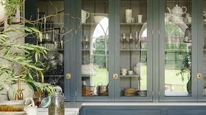 kitchen corner cupboard storage solutions uk 35 kitchen storage ideas clever ways to organize your