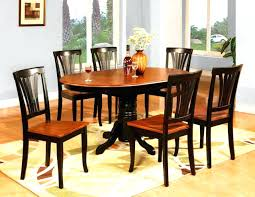 espresso dining room set dining table stupendous shaker dining table interior shaker drop