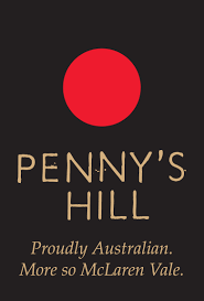 penny s penny s hill the fabulous ladies wine society