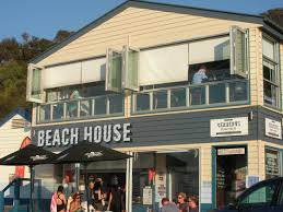 cerberus beach house half moon bay melbourne