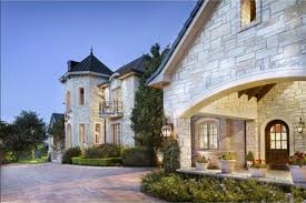 country estates estate of the day 16 9 million country estate in