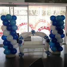 baby shower chair rentals bcr signature event baby shower packages