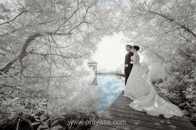 wedding dress di bali 32 bali pre wedding fotografer wedding photographer prayasa