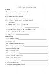 collections of doctor worksheets printable wedding ideas