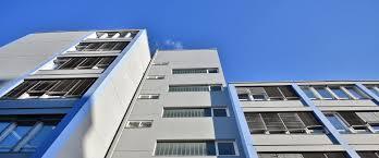 property u0026 real estate management in munich pöttinger real