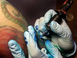 tattoo bacterial infection treatment tattoo inks and tools may cause fatal bacterial infection fda