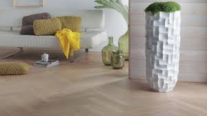 how to take care of your wood floor floor