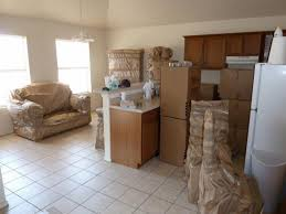 Interior Designer Pune Charges Apartment Moving Service Pune Packers And Movers Pune Call Now