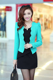 Clothes For Women Over 60 Best 20 Dress Suits Ideas On Pinterest Business Formal Womens