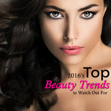 flesh color hair trend 2015 fearless forecast of 2016 s biggest beauty trends to watch out for