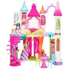 Best 40 Barbie Room Decoration by Barbie Dreamtopia Dolls Princess Mermaid U0026 Fairy Dolls Barbie
