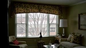 Valances Living Room Cute Valances For Living Room Photograph Home Decor Special Design